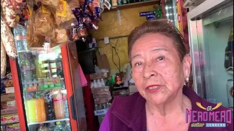 Miscelánea San Luis #comerciantescongarra