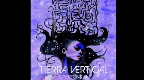 Tierra Vertical - Muerte en Venecia
