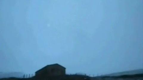Chus-P - Frio invierno [Prod. Chus-P] [CANCION AL INVIERNO][RAP CON LETRA]