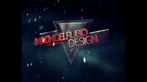nachoelrubio, mi vídeo en la campaña #TalentoDeAbril