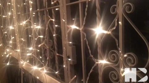 La magia de los niños en Navidad #CanalSur