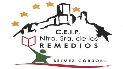 CEIP Ntra Sra de los Remedios BELMEZ - Villancico CANAL SUR #CanalSur