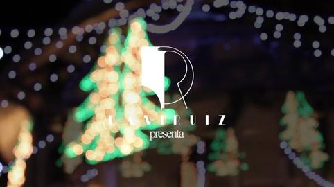 Reme & Azu Nuestra Navidad Canal Sur Mancha Real