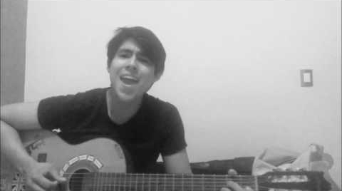 Adventure Of A Lifetime - Coldplay (Cover)