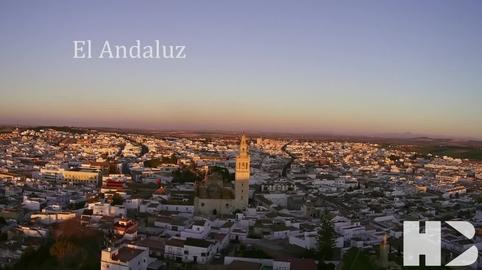 """""""El Andaluz se habla, se toca, se siente..."""" #28f"""