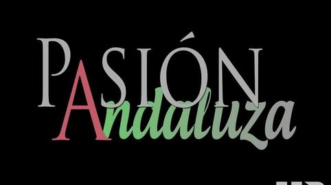 Himno de Andalucia Coro Pasion Andaluza #28f