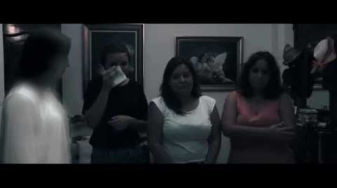 videoclip la vida Marc torres  by Kyu Tracks