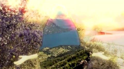EQUILIBRIO - Cortometraje (Producido en Saltillo) | David Rip