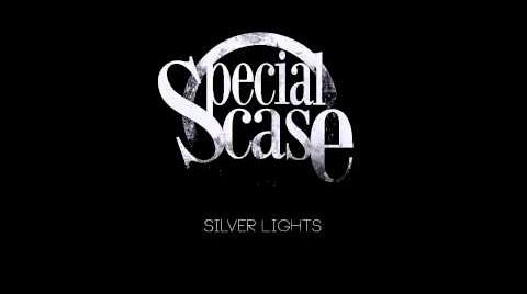 Hidden Clues - Special Case