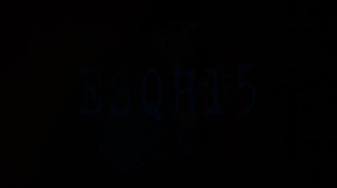 NocturnosVlogs - ESQH15 (Corto de terror psicológico)