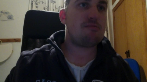 danielhernandezwistrand, mi vídeo en la campaña Yo también canté el villancico de Canal Sur