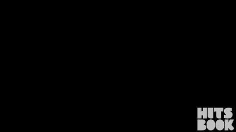 """Asociación de Teatro """"El Puente"""", mi vídeo en la campaña YO TAMBIÉN CANTÉ EL VILLANCICO DE CANAL SUR"""