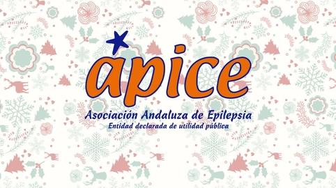 ¡Ápice Epilepsia canta por Navidad!