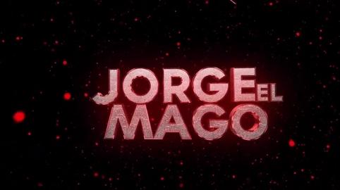 jorgesanchez46ee532473534baf, mi vídeo en la campaña #TalentoDeMayo