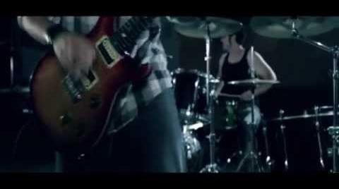 APOLLO FLYTRAP - Flytrap (videoclip) - con Jaime Olías