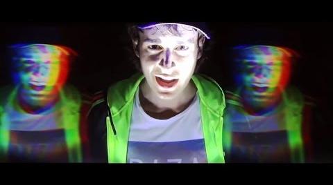 Dan | Viaje Astral (Javy Grazze Remix)