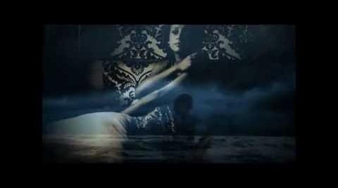 gissa, mi vídeo en la campaña #TalentoDeMayo