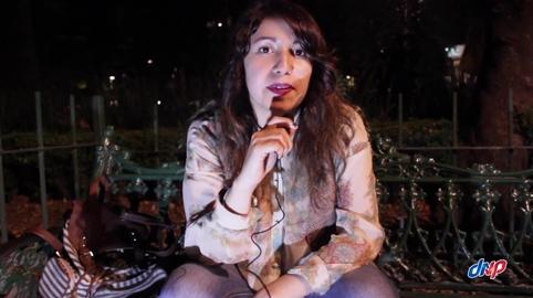 """Proyecto cultural para la juventud """"El Chilangon"""""""