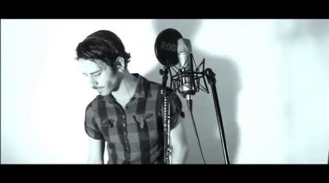 Jvel - Heartbreak city (Madonna cover Live) #MiMejorCover