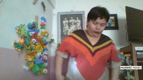 Regrèsame mi Corazòn Carlos Rivera - Darinka Velazco Tapachula Chiapas