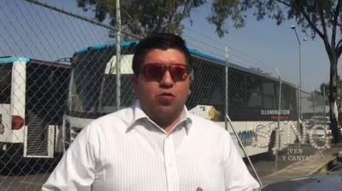 Diegogo #RetoSingRafaMarquez