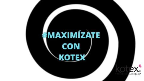 Pop-Star #MAXImízate