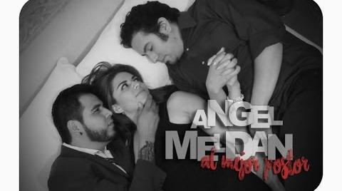 Angel Meldan   Al mejor postor HD #HitsbookMúsica