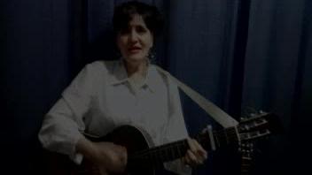 Manuela himno Andalucia
