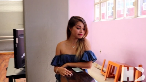 Cuando ella me amaba (ToyStory) - Daniela Gonzalez COVER #coversdecine