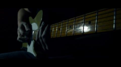 Edurne - Amanecer Rock Guitar Cover// Nitro