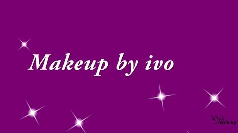 Maquillate como Jennifer Lopez /Ivonne Vargas #Instyle Makeup