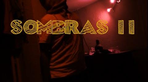 SOMBRAS 2 | YoDanielo