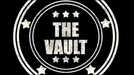The Vault - The Other