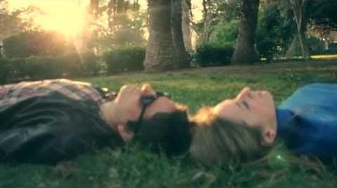 SCORSESE ft. Carolina Otero - Dices que soy (Vainica Doble)