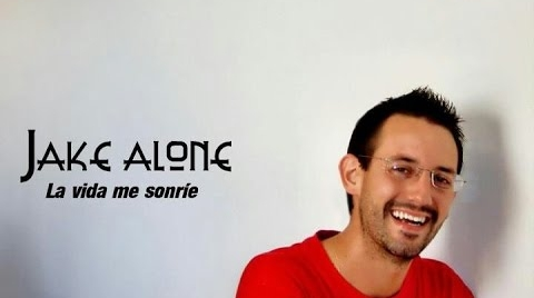 Pablo Alborán - Recuérdame. (Jake Alone Coverclip) #HitsbookMúsica