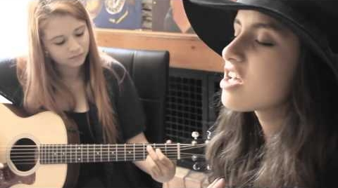 Ecos de amor Dana Melissa Martinez #HitsbookMúsica