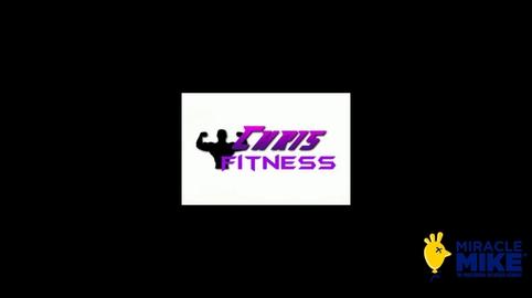 Quiero compartir mi vida y rutinas fitness