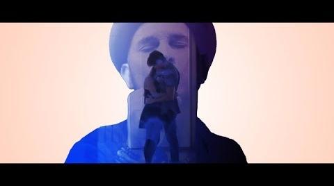 Videoclip de la cancion SIN OIR TU VOZ - INVISIBLES