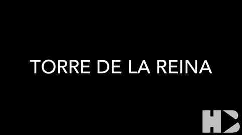 LA TORRE CANTA A ANDALUCIA #28f