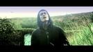 CUULEGAH - GRITO AL MUNDO [ ARDA TROYA ] VIDEOCLIP OFICIAL