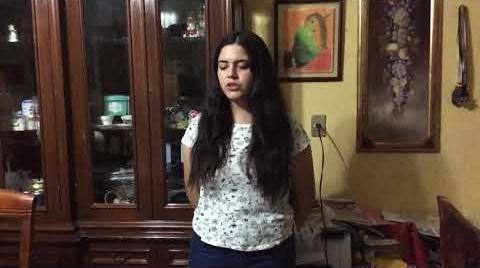 Coro de regrésame mi corazón - Carlos Rivera