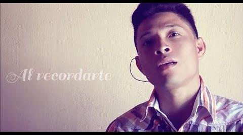 Yo te extrañaré-Gerardo Zavala (Tercer Cielo)
