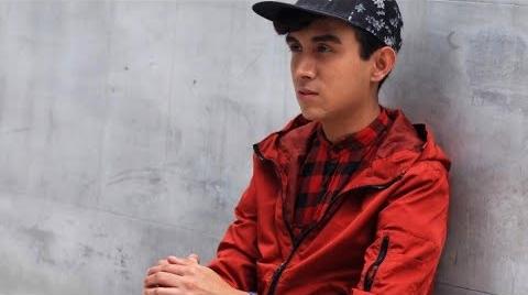 Talento Nova Carlos Rivera