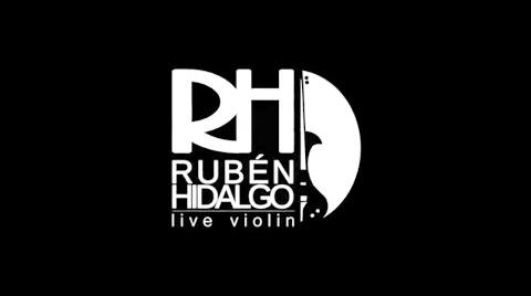 Ruben Hidalgo - Official Video