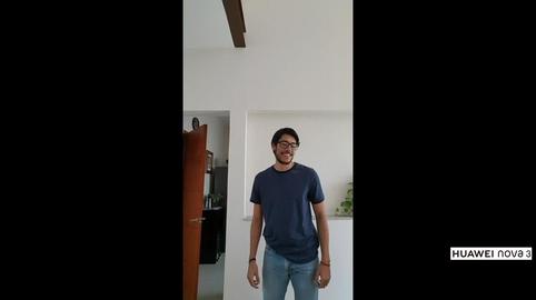 CELSHO - Regresame Mi Corazon (Carlos Rivera)