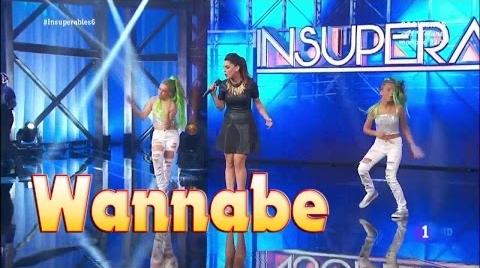 martayclaudia2, mi vídeo en la campaña Talento de Agosto