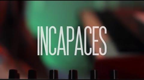 Incapaces