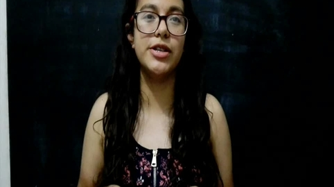 Teclado de Comunicacion - Mariely figueroa