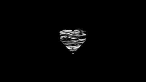 SINUHE LIBEN - Cuando Te Enamoras #HitsbookMúsica