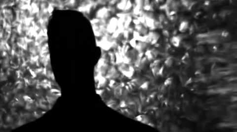 Charles Angold -Light Show- Official Video (2013)